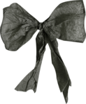 Lilas_btd_bow2.png