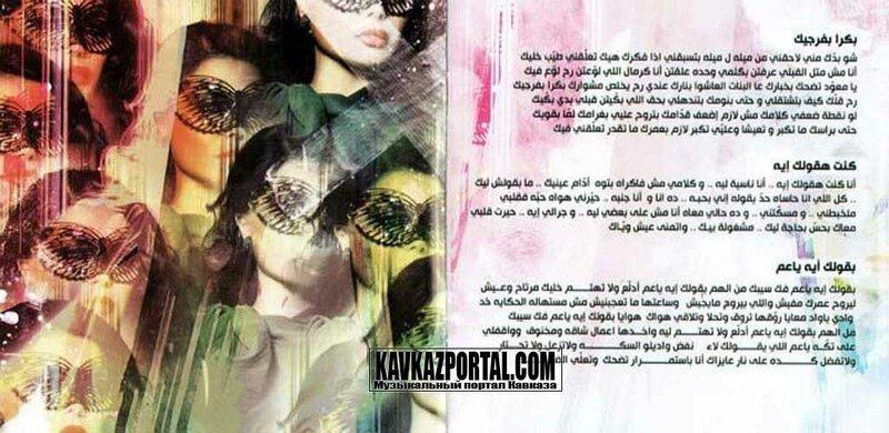 0_8a1db_919c5679_XL.jpg