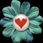 thheart_thankfulforyou_flower.png