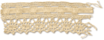 kristen_heirloom_lace02_sh.png