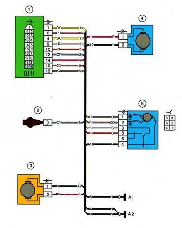Схема электрическая автомобиля ваз 2112 схема электрическая схема проводки ваз 21140 электрическая схема автомобиля...