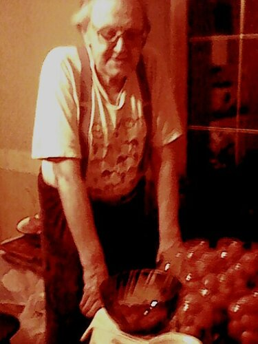 помидоры 052.jpg
