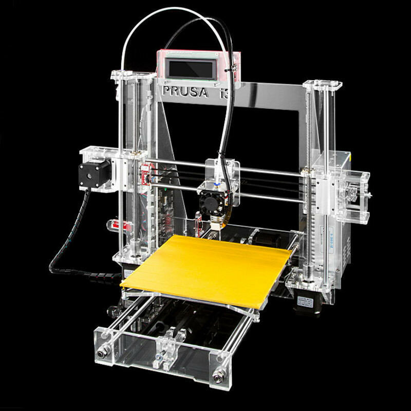 Обновленная-высокая-точность-Reprap-Prusa-i3-своими-руками-3d-принтер-комплект-с-2-Rolls-филамент-8.jpg