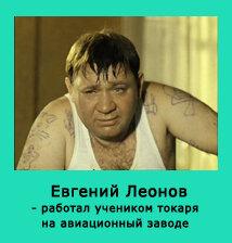http://img-fotki.yandex.ru/get/6411/26873116.8/0_881f2_70475069_M.jpg