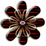 flover nv decor 2.png