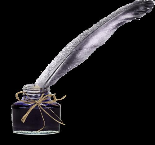 «Kimla_LavenderStory» 0_9020f_8f10449c_L