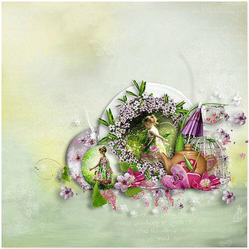 «Marta_FloweringCherries» 0_90284_ae5ff43e_L
