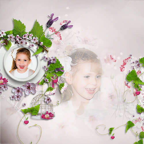 «Marta_FloweringCherries» 0_9028a_19db1b56_L