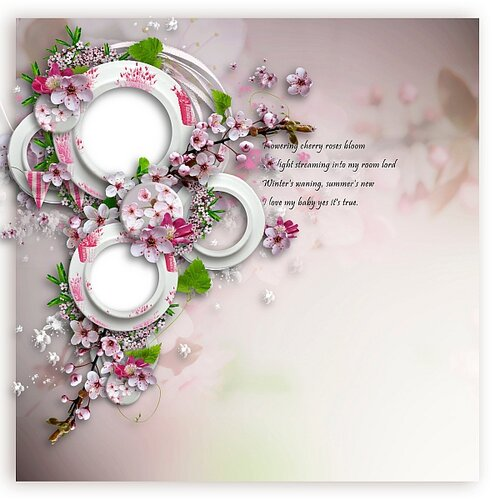 «Marta_FloweringCherries» 0_90292_3eccb28e_L