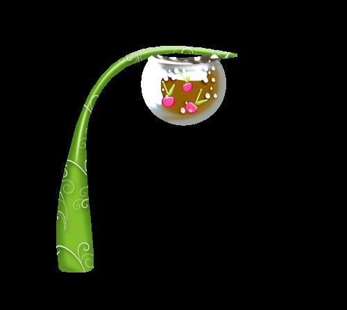 «Marta_FloweringCherries» 0_902b1_324fbc98_L