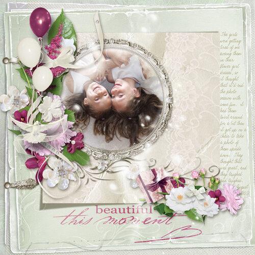 «Blessed_Moment» 0_907fe_fbd6b816_L