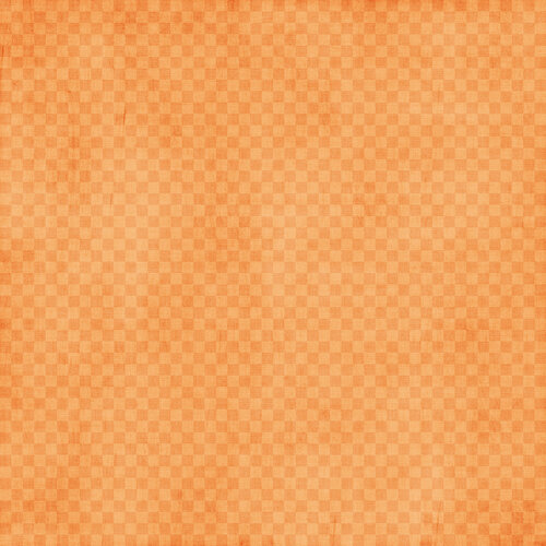 paper_checkered