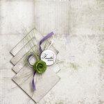 «Lavender Time» 0_90bd8_92c6a68e_S