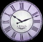 «Lavender Time» 0_90bed_e44e28d2_S