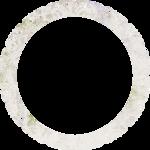 «Lavender Time» 0_90bf4_33c53076_S
