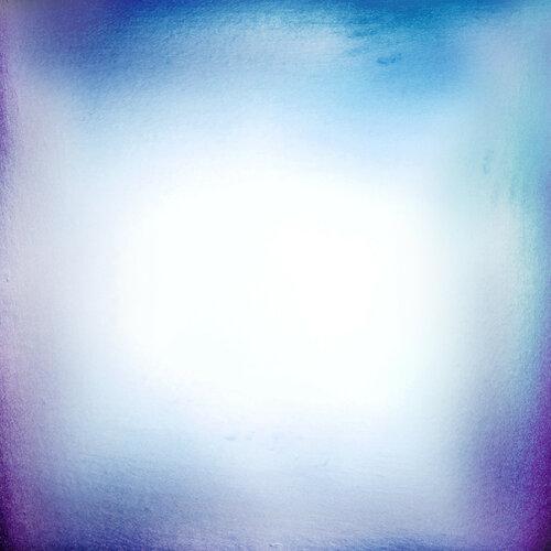 «Shining Star» 0_90d4c_2f2b577a_L