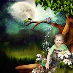«Charming_Dwarf_Forest» 0_91004_cfdf7eb3_S