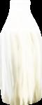 «kimla_Spring_Cooking»  0_91081_3287a56f_S