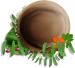 «kimla_Spring_Cooking»  0_9109c_614a44db_S