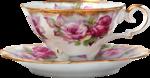 «priss TEA WITH FRIENDS» 0_911c9_b6591b0_S