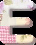 «priss TEA WITH FRIENDS» 0_911ed_3ff232b2_S