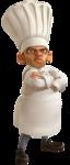 «SHT_Ratatouille» 0_9121d_8fee5e99_S