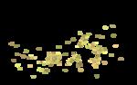 Скрап набор - Рататуй (Ratatouille) 0_912a2_c4653c40_S