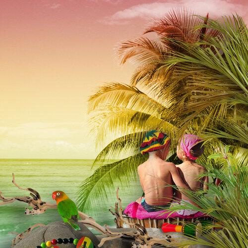 «reggaes world» 0_91fe0_a659d604_L