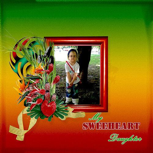 «reggaes world» 0_91fe6_52260bf2_L