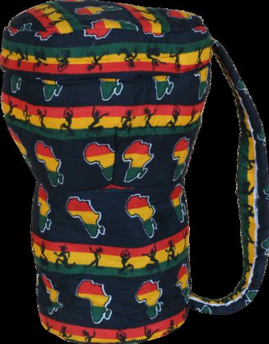 «reggaes world» 0_92024_4e36a366_L