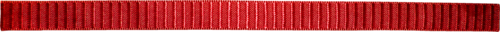 «collab_paris» 0_920c2_2f022d01_L