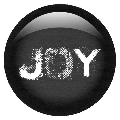 «Play_Now» 0_92103_c91d1b38_L