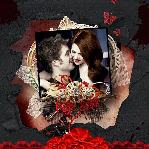 «Breaking Love» 0_92542_7e58547a_L
