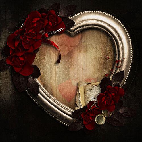 «Breaking Love» 0_92554_386da320_L