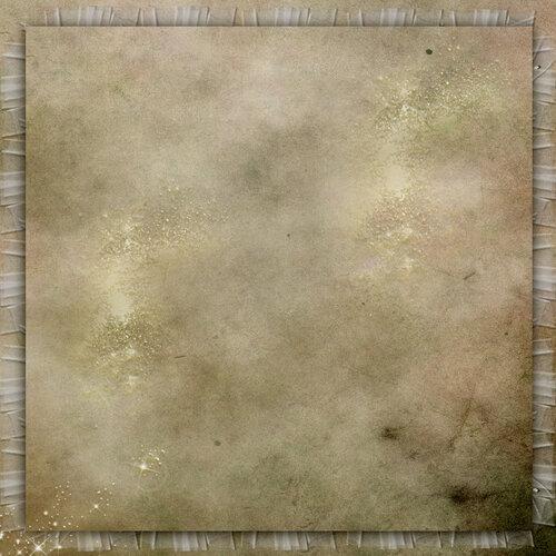 «Brown Vertigo» 0_926f2_48cd866e_L