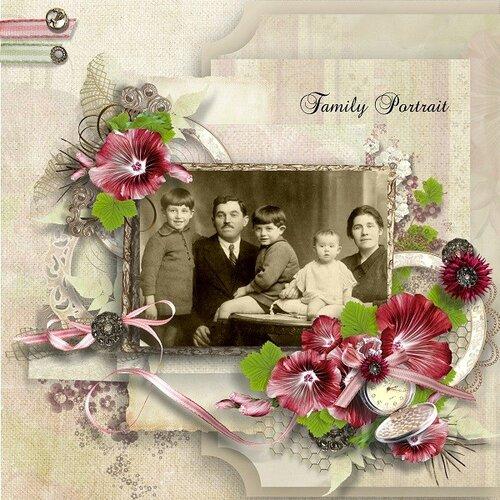 «family portrait» 0_928d3_6ea318d9_L