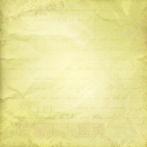 «LETTERS» 0_93611_223ddab0_L