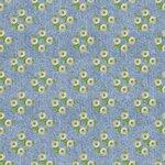 «4 Scrap Jeans World»  0_9412e_4f942f9e_S