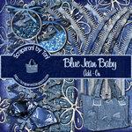 «Blue Jea Baby» 0_941f7_63202219_S