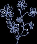 «Blue Jea Baby» 0_941fb_74008816_S