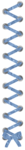 «Blue Jea Baby» 0_94201_2fed42d3_S
