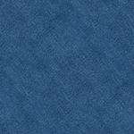 «FM-Jeans on» 0_943cf_c4157fc5_S