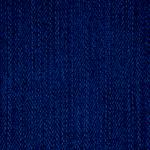 «Denim Dayz Shop»  0_9457e_74c2f931_S