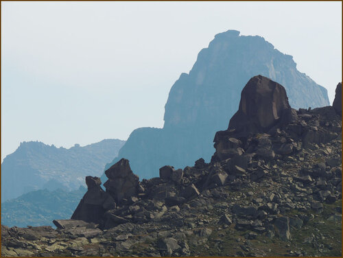 Фототур 65, 2012, август 0_8811d_56016cbd_L