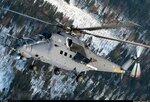 Миль Ми-24ВМ(Ми-35М-3).jpg
