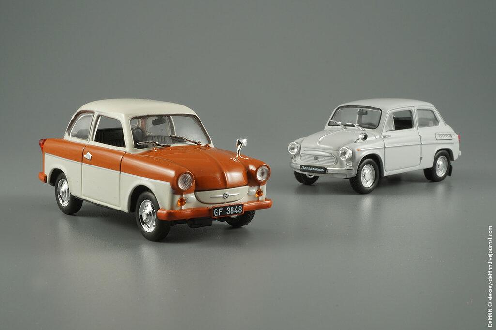 Trabant-P50-08.jpg