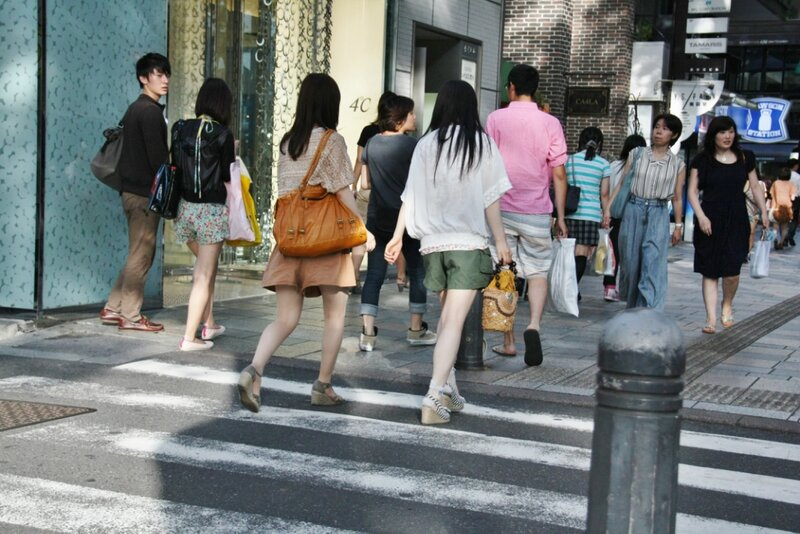 tokyo-romances-tokyo-girls-gallery