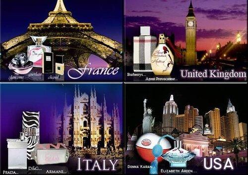 regbnm le[b, элитная парфюмерия, купить духи, доставка духов, парфюмерия, женская парфюмерия, мужская парфюмерия