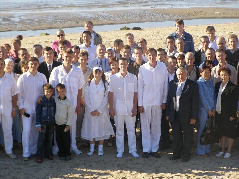2е_Крещение 2008г