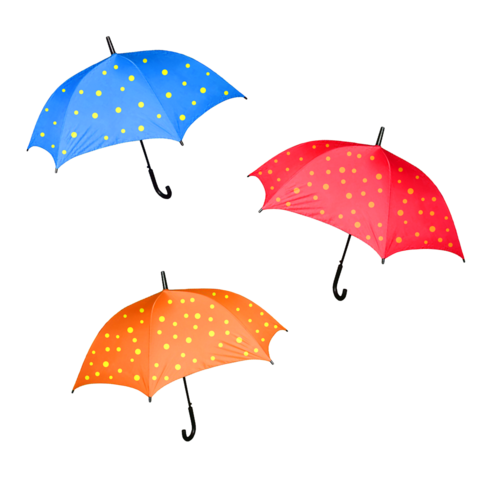 Umbrellas11.png